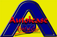 Autolease Car Rental Dubai